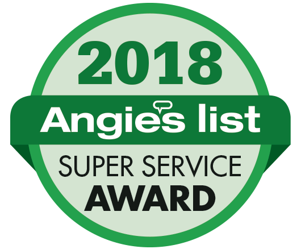 Wilcox-Electric-Super-Service-Award-2018
