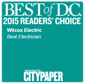 Best of DC winner banner 2015